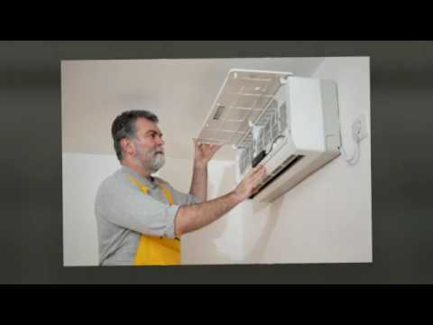 Air Conditioning & heating in Marbella | Electrician on the Costa del Sol