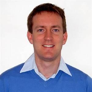 Teddy Schröder - Project Leader