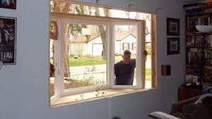 window_install